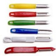 Нож для чистки овощей Ekonomka