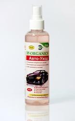 Спрей Organics Авто-Уход